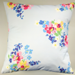 "Cushion Cover Made in Cath Kidston Painted Posy 14"" 16"" 18"" 20"""
